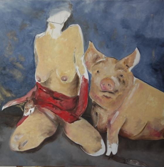 Carne - Marco Ferra