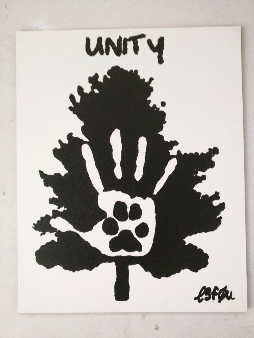 Unity - L3f0u